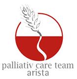 PCT Arista