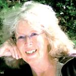 Gitte Hennekes