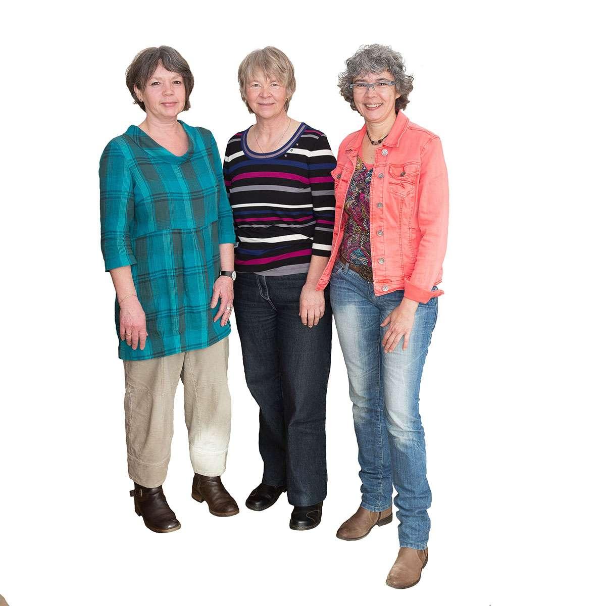 b ro koordination und trauerbegleitung hospiz bruchsal ambulante hospizgruppe bruchsal und. Black Bedroom Furniture Sets. Home Design Ideas