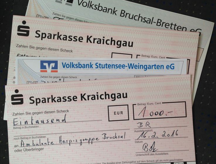 Spenden_Scheck_Vorlage